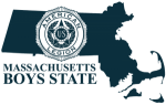 Massachusetts Boys State